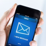 The importance of the 'preview' line on email bulletins